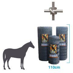 X fence Maxi Equi-fence XHT12-110-7.5