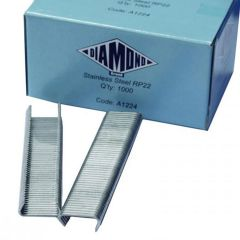 Netting Clips - CL22 / RP22