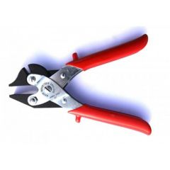 Maun Type Side Cutting Pliers