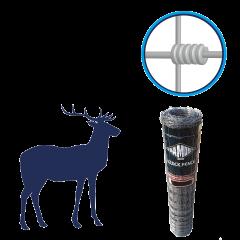 LHT Hinge Joint Deer Fence LHT13-190-15
