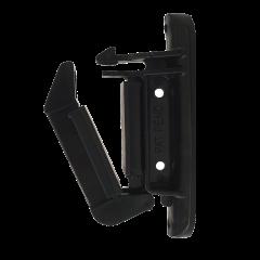 Premium screw-on tape Insulator up to 40mm