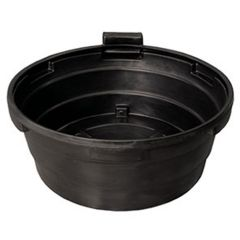 JFC 450 Gallon Round Water Trough