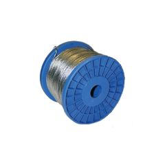 Stranded Galvanised Wire
