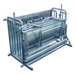 Ewe-Turnover Crate