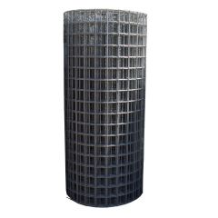 Welded Mesh 50x50mm