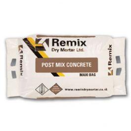 Quick Set Post Fix 20kg Bag Timber Posts Suppliers