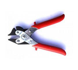 Maun Type Side Cutting Pliers