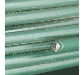 Mild Line Wire PVC Coated