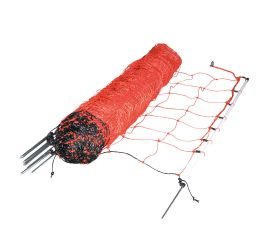 Sheep Electric Netting - 50m roll