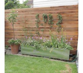 Extra Large Trough Planter