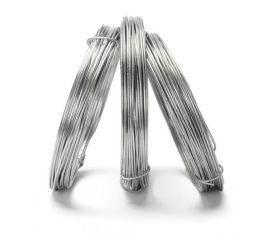 Mild Line Wire