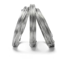 High Tensile Line Wire