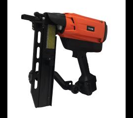 KMR Cordless Gas Stapler