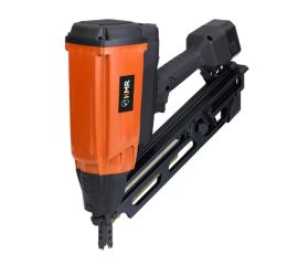 KMR Gas Operated D-head Nailer
