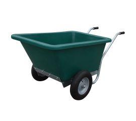 Fixed Body Wheelbarrow