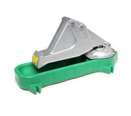 Aquamat II Pasture Pump Kit