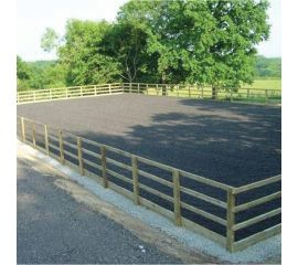 Riding Arena Kit 40m x 20m