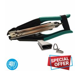 Netting Pliers - CL22 / RP22