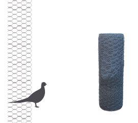 Pheasant Netting (31mm mesh)