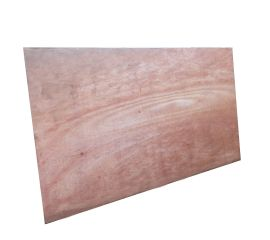 Plywood 2440mm x 1220mm