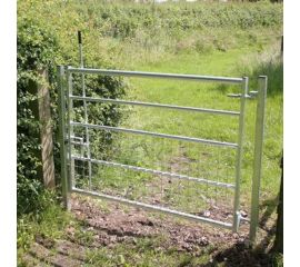 Chiltern 1.5m Bridle Gate