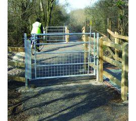 Chiltern 1.5m Bridle Gate