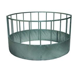 Cattle Feed Ring