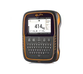 TW-3 Weigh Scale and Data Collector