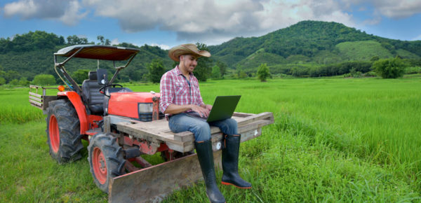 How Broadband Connectivity Is Affecting Rural Areas
