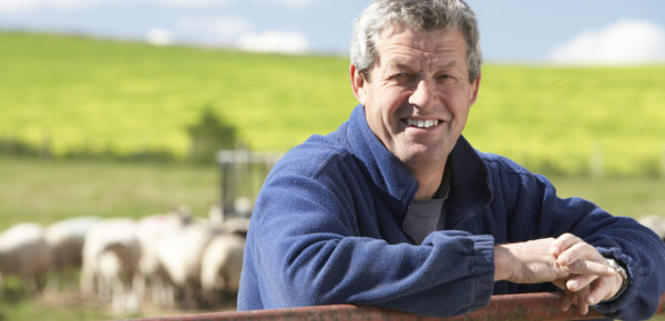 Farmers Health and Wellbeing Survey: The Results
